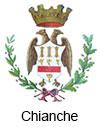Chianche