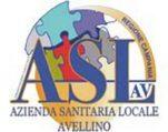ASL Avellino