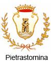Pietrastornina