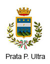 Prata Principato Ultra