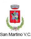 San Martino Valle Caudina