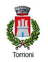 Torrioni