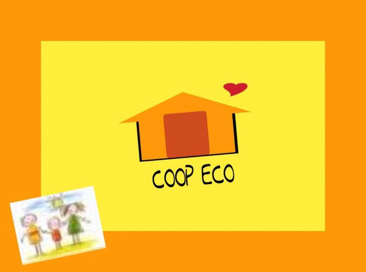 Cooperativa Eco