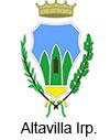 Altavilla Irpina