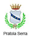 Pratola Serra